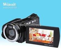 Wholesale HDV MP and P P FULL HD Digital video camera