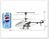 apple rc helicopter - High Compatibility CH Infrared control radio control helicopter apple control RC helicopter with Gyroscope amp light