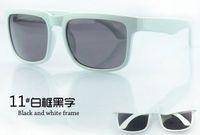 achat en gros de lunettes de soleil polarisées barre-KEN BLOCK HELM marques Cyclisme Sport Vente de lunettes de soleil hommes Outdoor femmes Designer polarisés optique Lunettes de soleil de bonne qualité