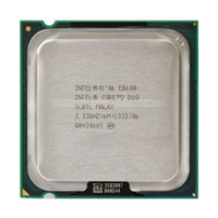 Wholesale Not a Brand New Intel Core Duo E8600 SLB9L GHz M MHz Processor