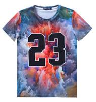 Cheap blous Best tshirt