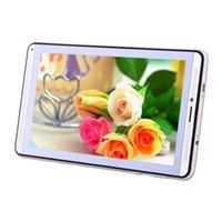 "Cheap 7 inch phablet Best 7"" Quad core Tablet"