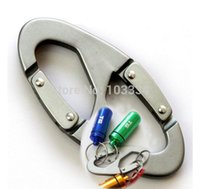 Cheap buckle bronze Best tool vest