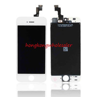 Cheap iphone 5 touch screen Best iphone touch screen