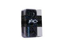 achat en gros de 2s vpi-Pioneer4you origine ipv2s mod VPI pioneer4you mod 2s 60W Box variable Puissance Mod amélioré ipv3 ipv 3 vs DNA30 Cloupor T8