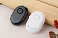 Wholesale Hot Sale NEW mm Bluetooth Transmitter Transmitter Mini Bluetooth Audio Transmitter A2DP Stereo Dongle Adapter for TV iPod Mp3 Mp4 PC