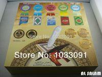 Wholesale GB M9 quran pen quran reader coran read islamic gift muslim prayer koran read digital holy quran islam book muslim toys