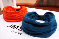 Wholesale New variety of wear method Cotton Elastic Sports Wide women Headbands for women hair accessories turban headband headwear
