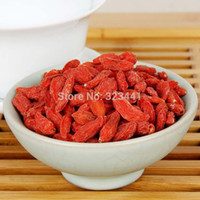 Wholesale medlar g g bags new green food for health herbal Tea viagra for man goji berry kg order lt no track