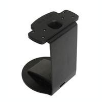 Wholesale Hot China alarm display stand for Cameras security display anti burglar alarm cameras display stand