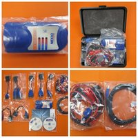 trucks for sale - Hot sale NEXIQ USB Link Truck Diagnostic Tool with full set cables