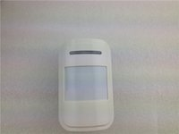 app voice - Wireless PIR sensor motion detector sensor for Home Security Voice Burglar Android APP Alarm