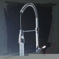 Cheap Discounted square kitchen faucet mixer,kitchen tap mixer tap bathroom