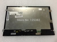lcd asus - LCD screen HV101WU1 E3 Display inch FOR ASUS TF700