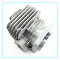 Wholesale New DIY High performance cylinder cc update your engine to cc Same Screw Positon Same Piston Kit