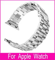 Cheap for Apple Watch Best Wrist Band for Apple Watch