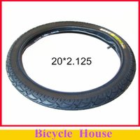 used tires - Free Shippping inch Electric Bicycle tire bike tyre whole sale use for cycling riding
