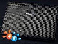 Wholesale KH Laptop Special Carbon Cover Skin For Asus K450V D451V quot version