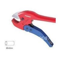Wholesale PC PVC Pipe cutter Cable wire duct Cutters Knife
