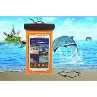 Cheap phone cases Best waterproof bag