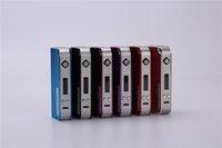 Cheap 2015 new Original Innokin CoolFire IV 40W Battery Mod Cool Fire IV Express Kit 2000mah Innokin Coolfire 4 Cool fire 4 Box Mod