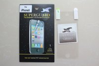 Wholesale Newest arrive Classic fashion iphone screen sticker for iphone5 S s i9100 i9300