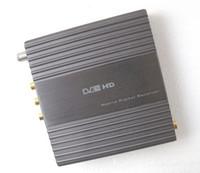 Cheap DVB T2 receive Best dvb T receive