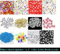 Cheap bead kits for children Best bead