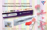 Wholesale new style color gift box for diamond painting when your order for sale or as a gift