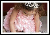 http image.dhgate.com - http image dhgate com x0 f2 albu g1 M00 AA DF rBVaGVSaSY AcihuAADMSea7lfY931 jpg