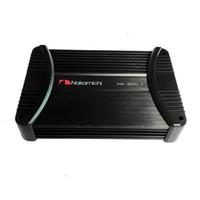 high power car amplifier - New Nakamichi NK Uniquely Designed High Efficient Power Transformer Mono Block Class A B Car Amplifier