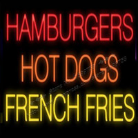 Wholesale 21x21 Hamburgers Hot Dogs French Fries Nets Jersey Made In China christmas Nikke Air Force Avize Neon