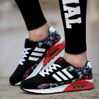 tenis - new chaussure femme huraches trainers huarach Air mesh men shoes casual hurache jogging mens women Flat huarache tenis A148