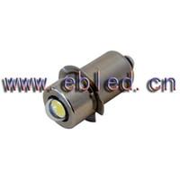 dewalt - New Watt LED Upgrade Bulb V for DeWalt flashlights