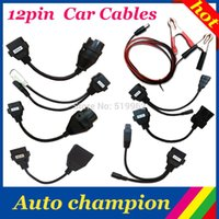 autocom - 2014 best price cdp auto per set car cables for and truck cdp pro plus by cn post a transmission line Christmas