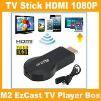 Cheap TV Stick Best TV box