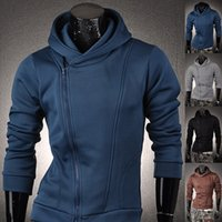 Mens Designer Hoodies UK | Free UK Delivery on Mens Designer