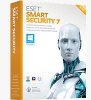 Wholesale English ESET Smart Security user name password year