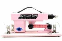 Cheap sex machine Best Love tool