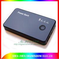 Wholesale 2 in HD P mini camera Z6 MAH Power Bank Function mini camcorder USB Power Interface mini dvr H dv