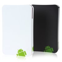Cheap Android tv box Best smart tv box Android