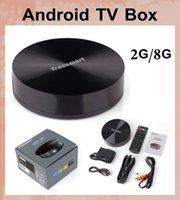Cheap tv digital box Best TV Receiver
