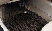 Wholesale car step mat plactic