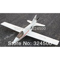 air powered airplane - skywalker BD5 span epo airplane Remote Control Electric Powered Discount cm Glider Modle Radio RC Model Air Plane Kit Cub