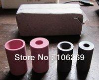 Wholesale guaranteed low price high quality Boron carbide Sandblasting nozzle