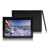 Wholesale PIPO P7 Inch HD Screen Rockchip RK3288 Quad Core Android Tablet PC