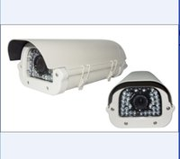 auto dnr - 1 quot SONY H EXview HAD CCD II TVL LPR Camera D WDR OSD D DNR MD PM With mm DC Auto Iris Varifocal Lens with IR CUT