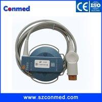 Wholesale High quality Original for philips M1350 series M1355ATOCO Transducer Fetal Probe Fetal Transducer fetal Toco transducer M1355A
