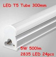 Cheap t5 1w Best t5 led light bulb