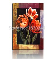 Cheap wall painting Best oil painting